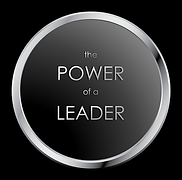 Bl Bg the POWER of a LEADER logo.png