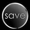 Bl Bg BUTTON BIG save.png
