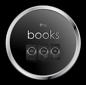 Bl Bg the books logo.png