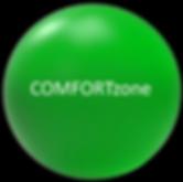 comfort zone.png