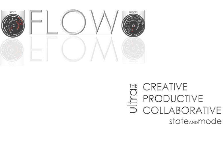 FLOW definition WITH FLOW logo.png