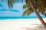 beach-84560_1920.jpg