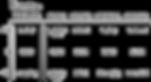 theLEADERSHIPscore2 transparent backgrou