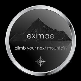 Bl Bg eximae logo.png
