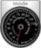 mode dial.png
