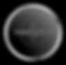 Bl Bg the navigator logo.png
