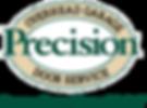 pd_logo_tagline.png