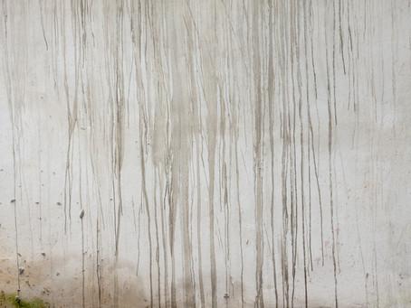 Basic Waterproofing for Basements