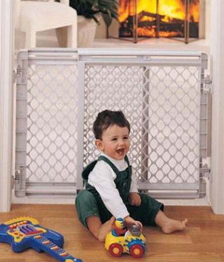 baby-safety-gate.jpg