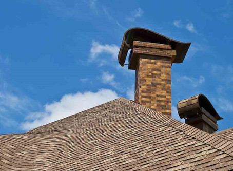 Why are Chimney Liners Important?