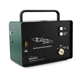 continuous-radon-monitor.jpg
