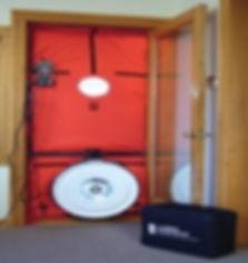 blower door test photos.jpg