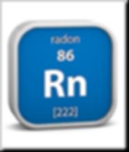 art_radon.png