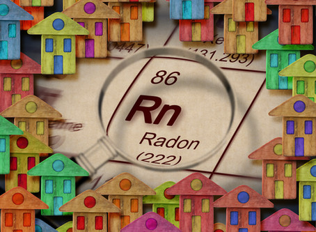 What You Need to Know About Radon