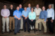 inspector group photo.jpg