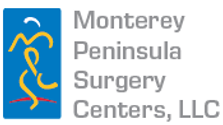 Monterey Peninsula Surgery Center.png