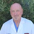Dr. S.JPG