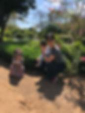KakaoTalk_20181205_141506979.jpg