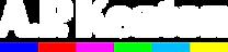 APKeaton-Logo-White-Colorbar.png