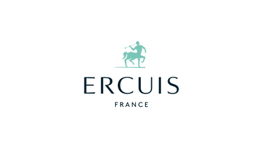 Ercuis_logo_PANTONE fond transparent.png