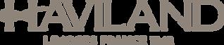 Logo_Haviland Bronze.png