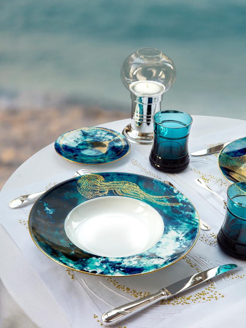 HAVILAND Ocean bleu lifestyle 3.jpg