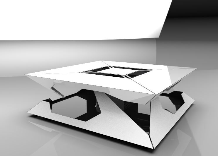 prisma f02 simon4.JPG