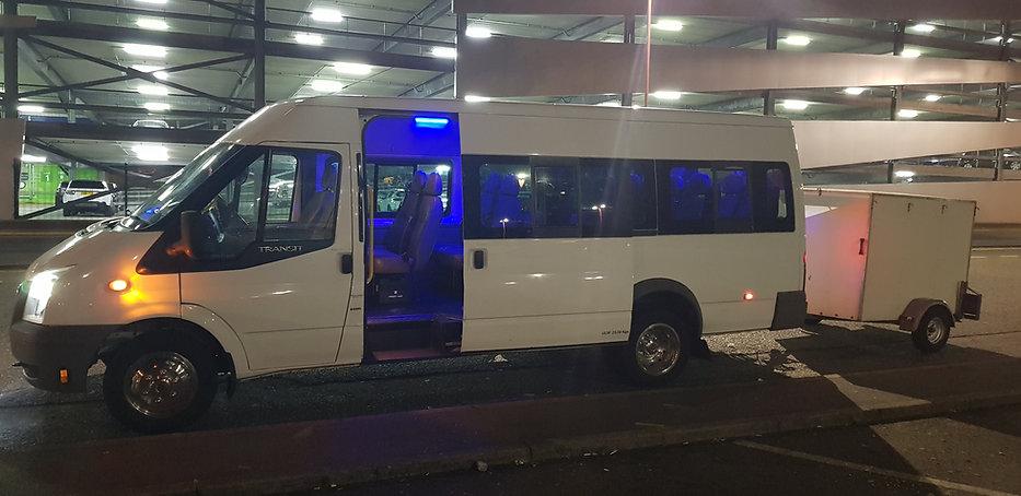 Minibus Airport Transfers.jpg