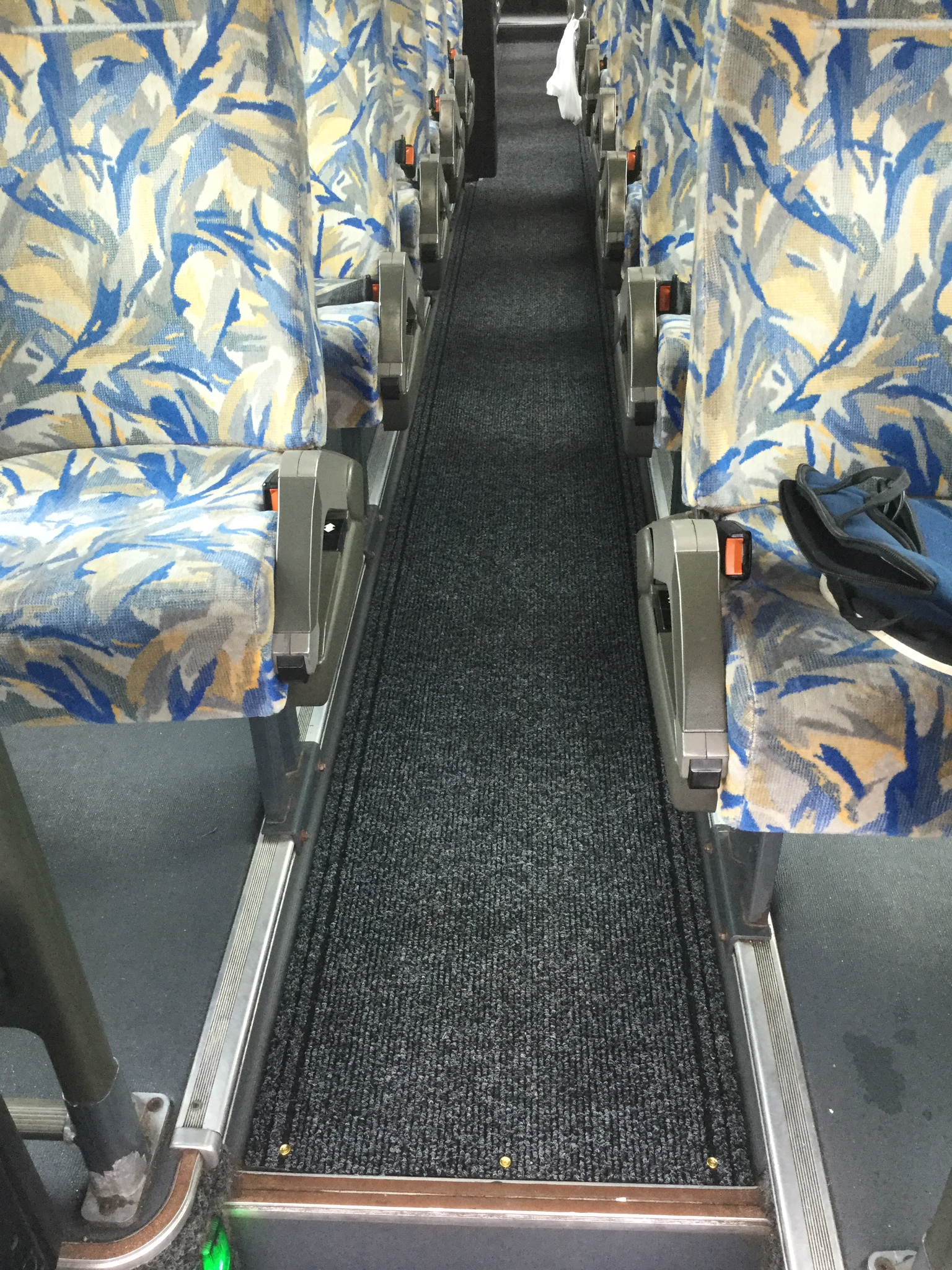 oui 2343 coach carpet