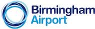 coach to birmingham airport