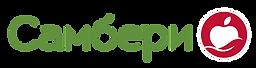 Лого Самбери_новый_пнг.png