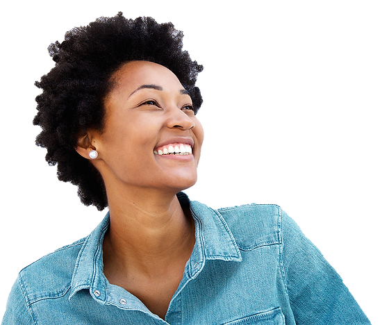 close-up-portrait-of-smiling-woman-looki