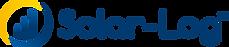 Solar-Log_Logo_online.png