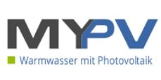 MYPV_Logo.png