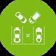 Startseite_ladeinfrastruktur_grün.png