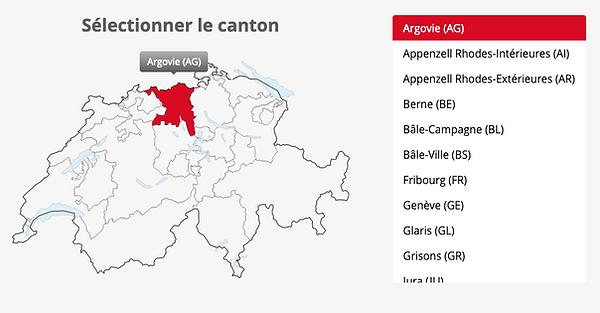 Karte_FR.png