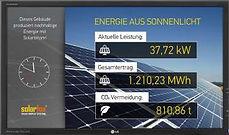 Photovoltaik-Anzeige-SF-100-568b78a5.jpg