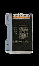 Solar-Log_50.png
