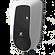 Startseite_Aqueduct_socket-e158219803122