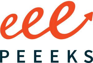 Logo-Peeeks-2019_2-01.jpg