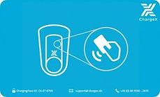 Charging-pass-uai-258x158.jpg
