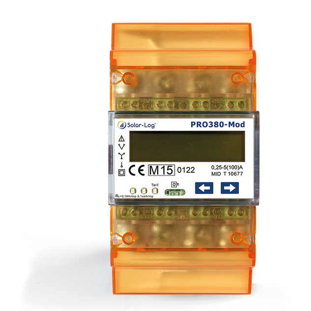 Solar-Log™-Pro-380-Mod-Drehstromzähler-3