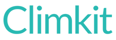 climkit_logo.png