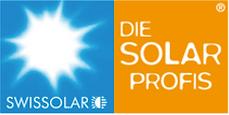 die Solarprofis.png