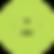 courriel-botanica-service.png