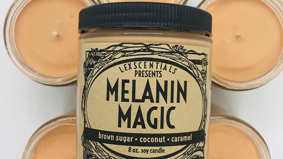 Melanin Magic(small)