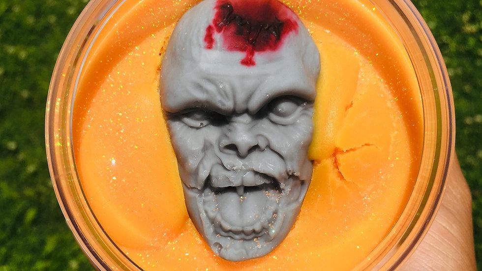 Dead Island Wax Scream Blaster