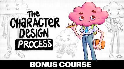 character design process.jpg