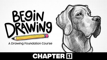 begin drawing thumbnail.jpg