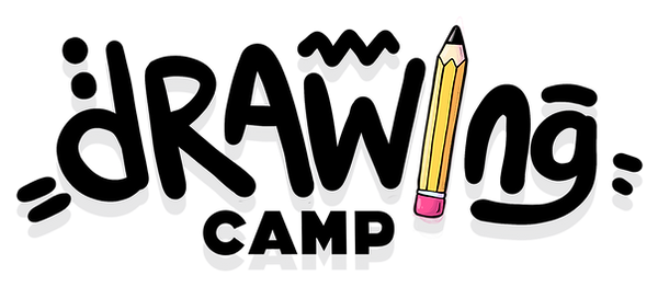 Drawing%20camp%20logo_edited.png